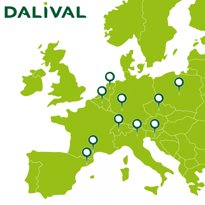 Carte-implantations-Dalival-International-2