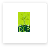 Dalival---logo-dlp-vivers