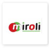 Dalival---logo-miroli