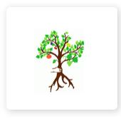 Dalival---logo-okoplant