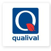 The affiliates Dalival qualival