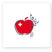 The affiliates Dalival DL Suisse