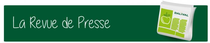 Presse Dalival
