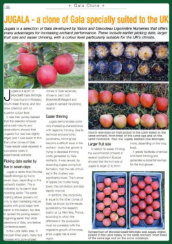 REVUE-DE-PRESSE-DALIVAL--Article-Jugala-Fruit-grower-p1-Illu