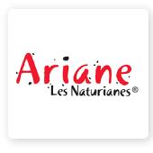PARTENAIRES  Dalival---logo-pomme-ariane-2