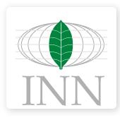 Dalival partners INN