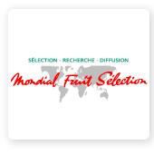 PARTENAIRES Dalival---logo-pomme-mondial-fruit-selection-2