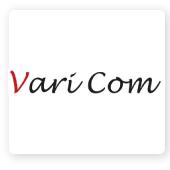 PARTENAIRES Dalival---logo-pomme-varicom2