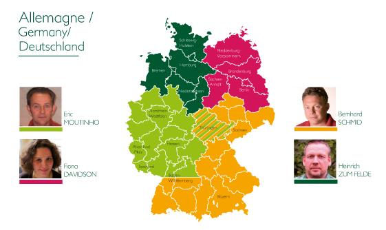 Allemagne-Carte-contacts-commerciaux-Dalival