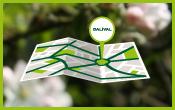 Dalival---ADRESSES-CONTACT---plan-d'accès---nous-rejoindre---visite