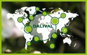 Dalival---NOS-filiales