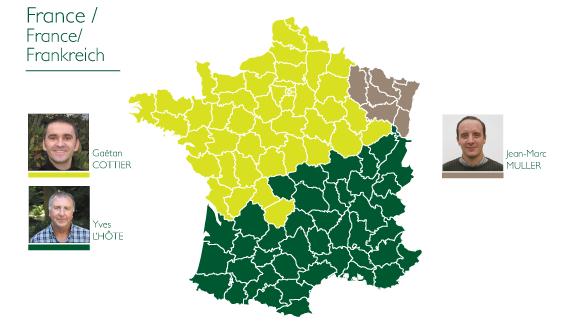 France-Carte-contacts-commerciaux-Dalival