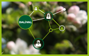 PEPINIERES-DALIVAL------VOS-INTERLOCUTEURS-CONSEILS-dalival