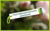 menu-plants-certifiés-certification