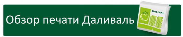 revue-de-presse-dalival-RUSSE Пресса