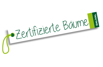 dalival---plants-certifiés-Zertifizierte,-jährige-Bäume-allemand-Deutsch