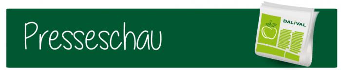 dalival--Presseschau-von-Dalival