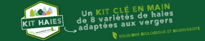 Encart-promo-web-Kit-Haies-Dalival