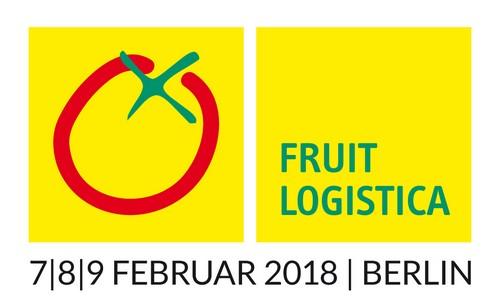Logo mit Datum.indd