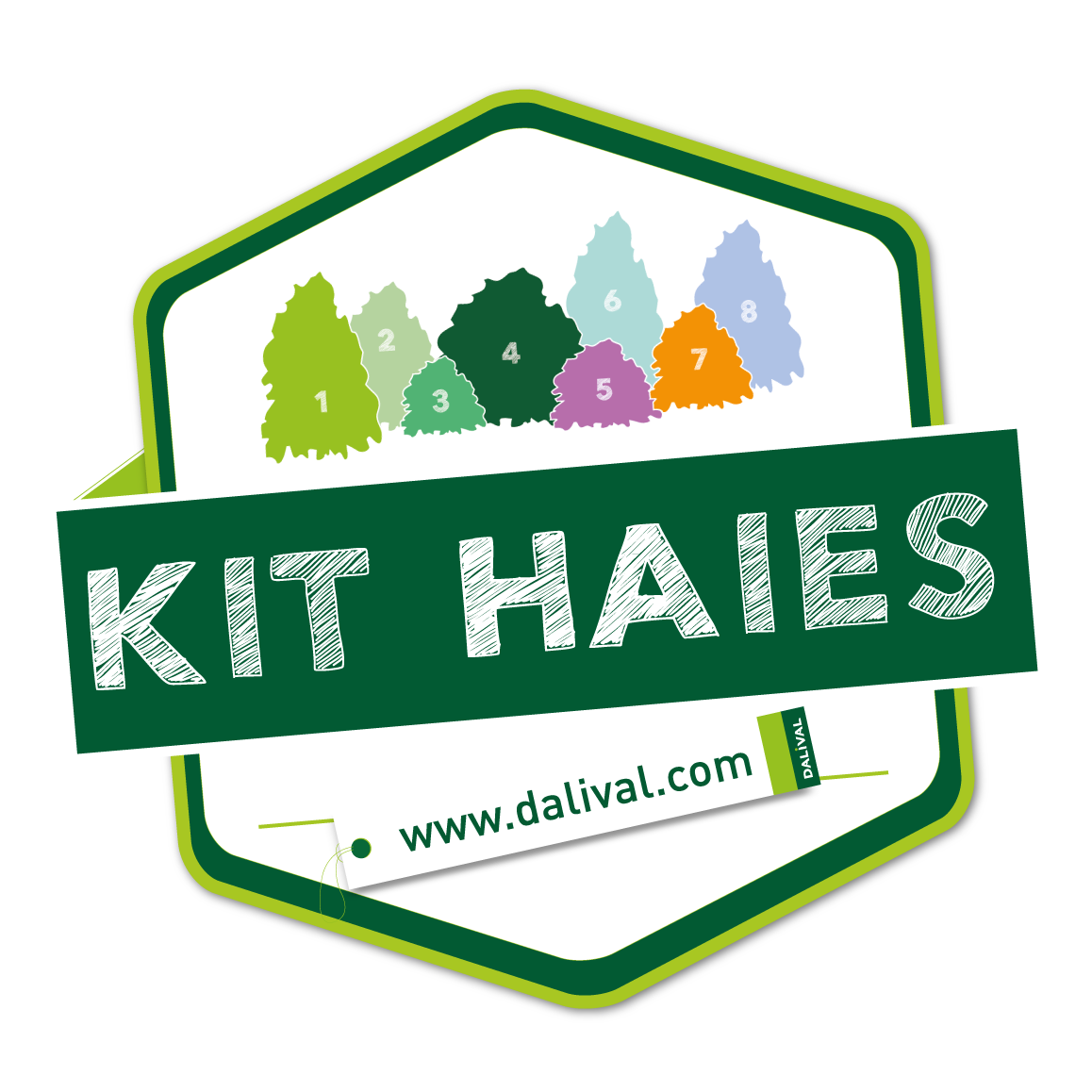 Logo-KIT-HAIES